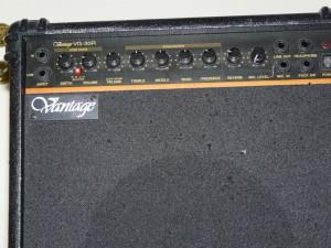 Vantage VG-30 R 4